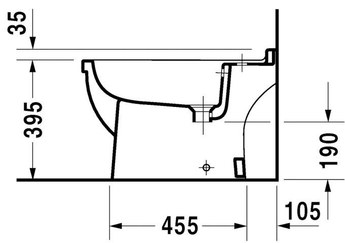 Bathwaters   Tech   223410S