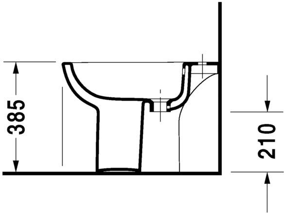 Bathwaters   Tech   223810S