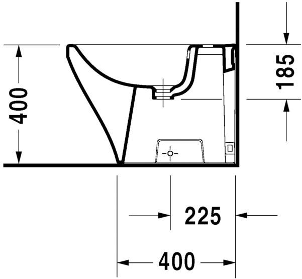 Bathwaters   Tech   228410S