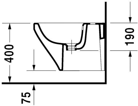 Bathwaters   Tech   228515S