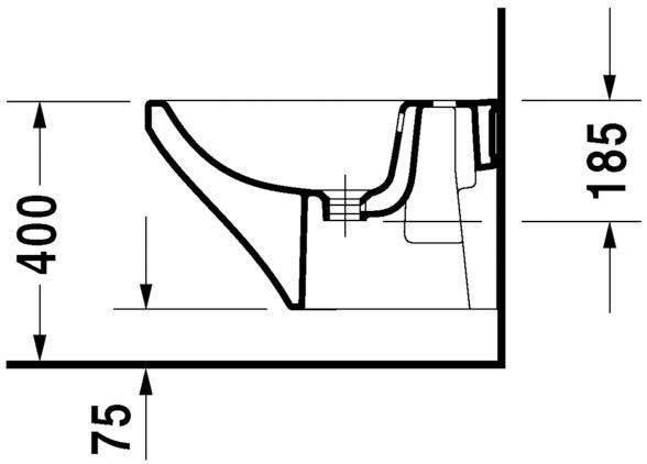 Bathwaters   Tech   228715S