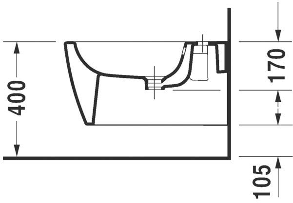 Bathwaters   Tech   228815S