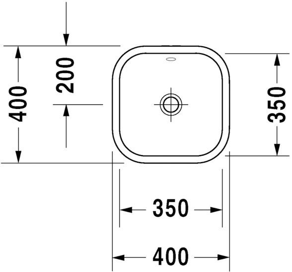 Bathwaters   Tech   231440D H2