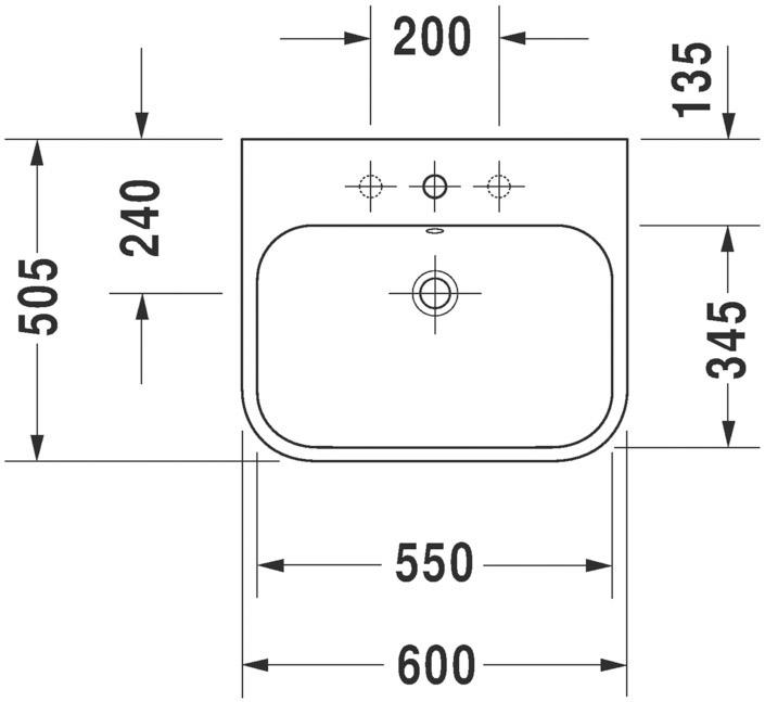 Bathwaters   Tech   231860D