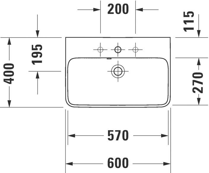 Bathwaters   Tech   234360D