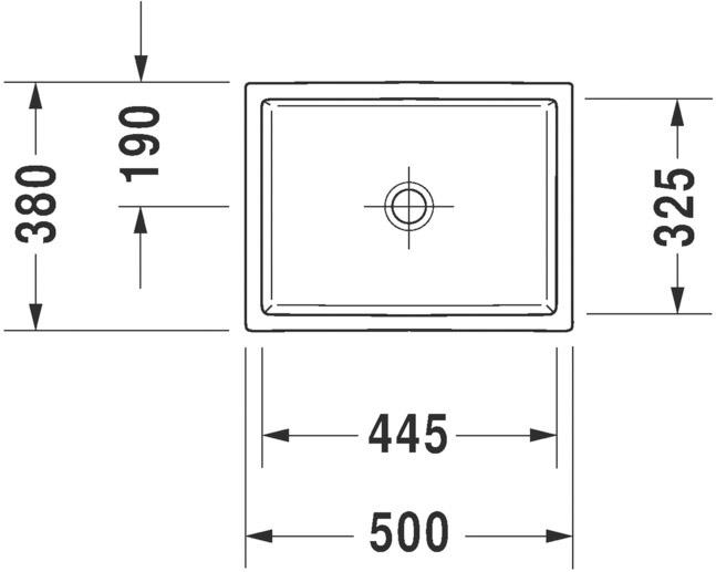 Bathwaters   Tech   235150D