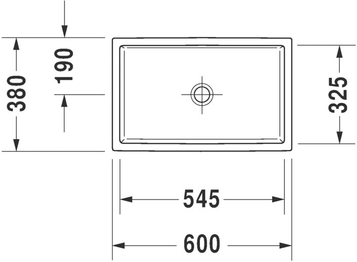 Bathwaters   Tech   235160D
