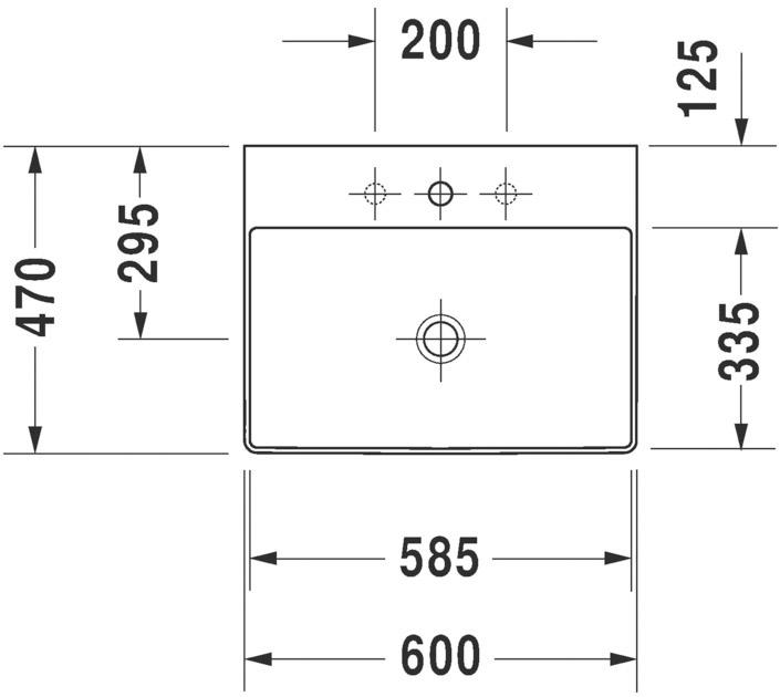 Bathwaters   Tech   235360D
