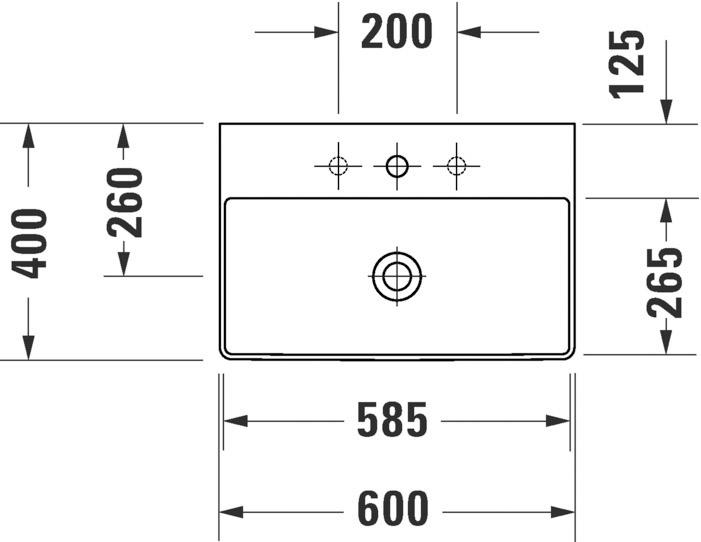 Bathwaters   Tech   235660D