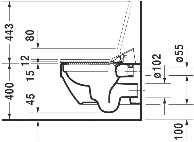 Bathwaters   Tech   252559S 611500