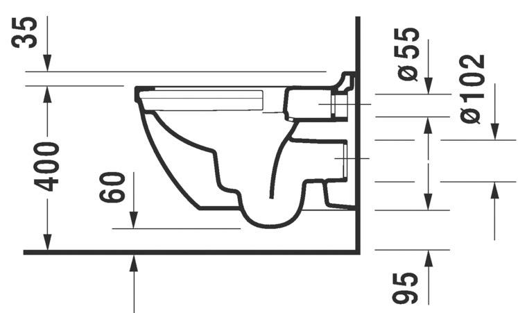 Bathwaters   Tech   252709S