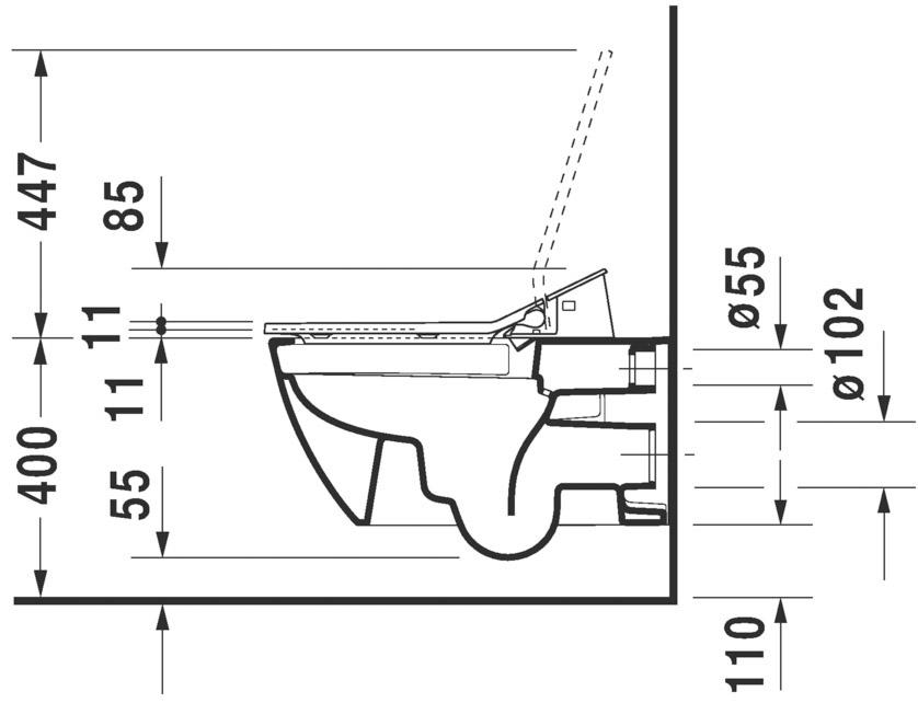 Bathwaters   Tech   255059S 611300