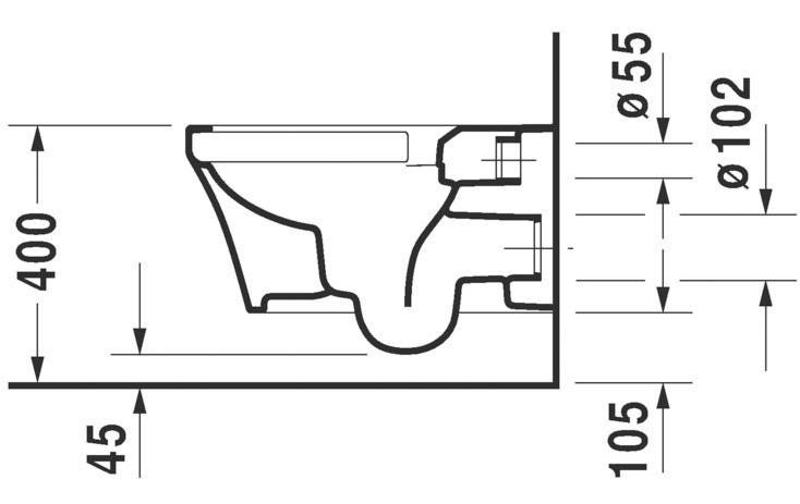 Bathwaters   Tech   256109S