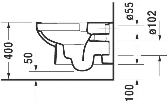 Bathwaters   Tech   256209S