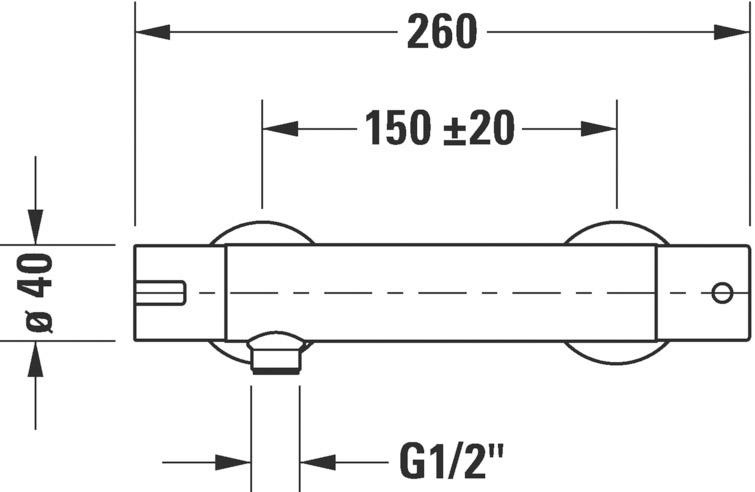 Bathwaters   Tech   B24220000010V
