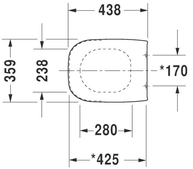 Bathwaters   Tech   WCS 006739D
