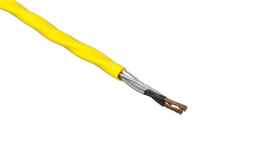 Bathwaters Twisted Twin Cable