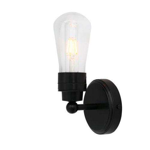 cordelia wall light 11716