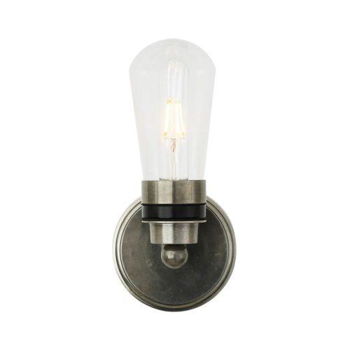 cordelia wall light 7911