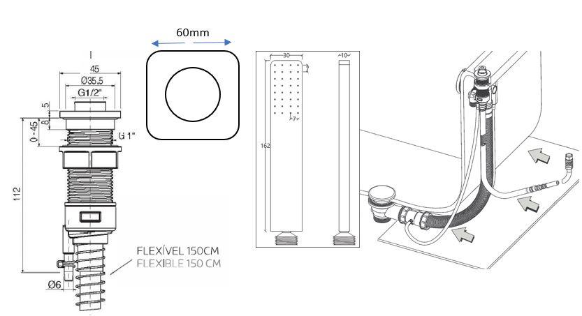 IT.640B tech drawing