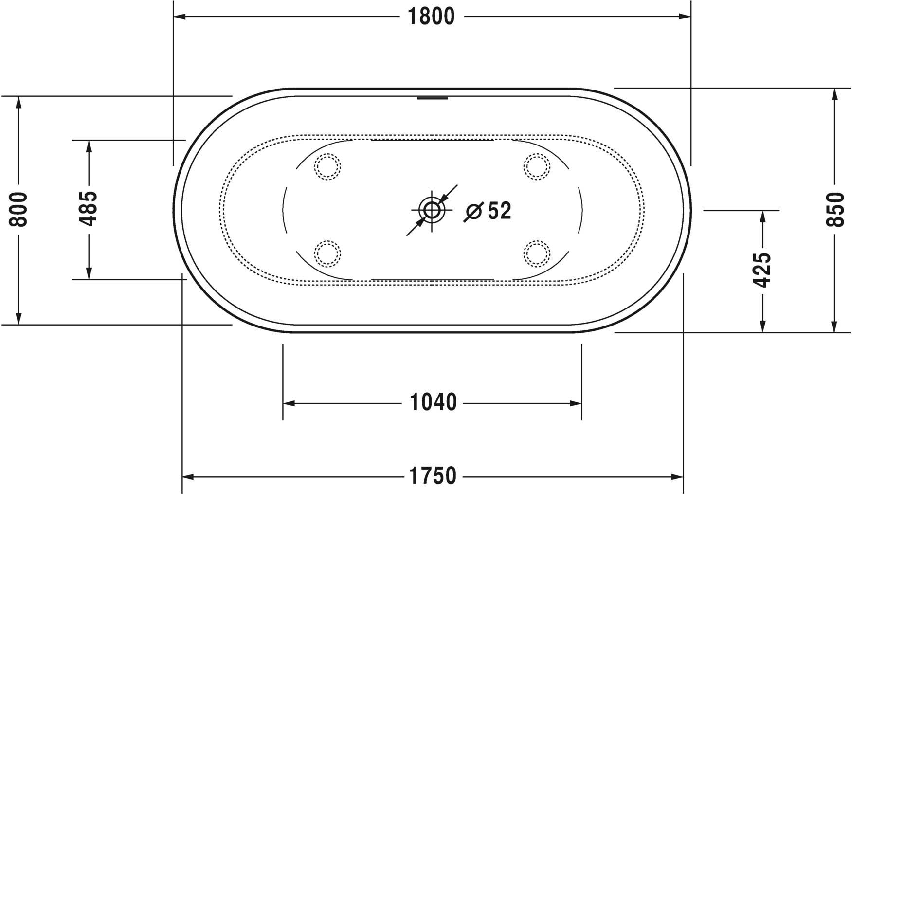 Luv bath tech draw 2