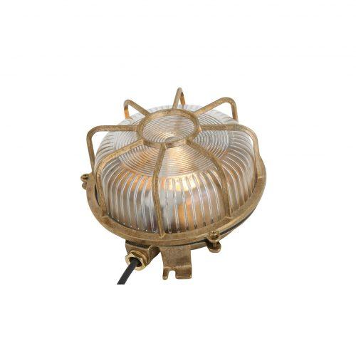 pasha ceiling light ip64
