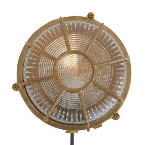 pasha ceiling light ip64 11710
