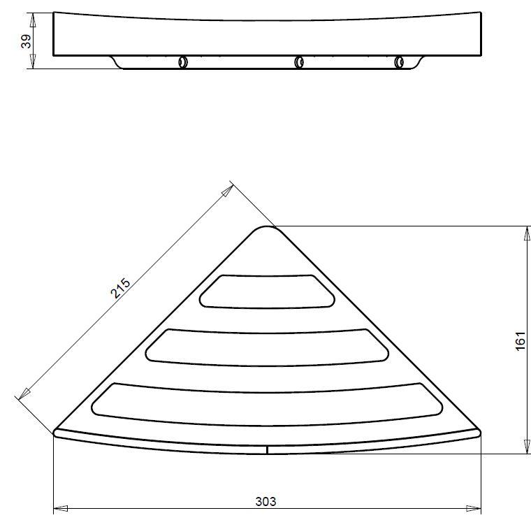 SB.103C tech drawing