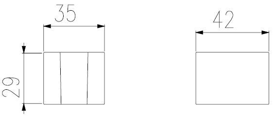 SH.617B tech drawing