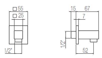 SH.626C tech drawing