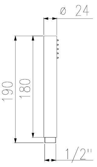 SH.723B tech drawing