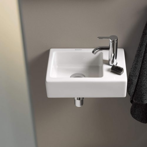 Vero Air Handbasin