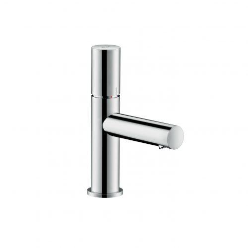 West One Bathrooms 45005000 axor axor uno274361