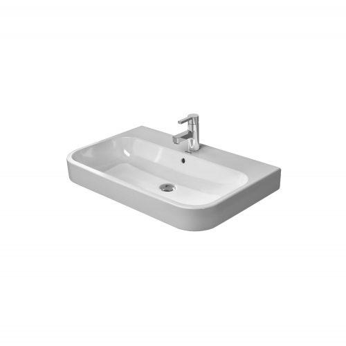 West One Bathrooms duravit 231880