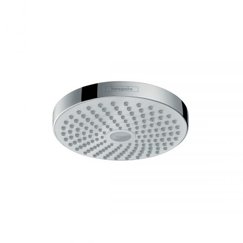 West One Bathrooms hansgrohe 26522000 hansgrohe croma select s142715