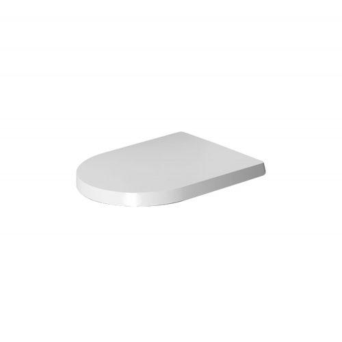 West One Bathrooms Online 002009