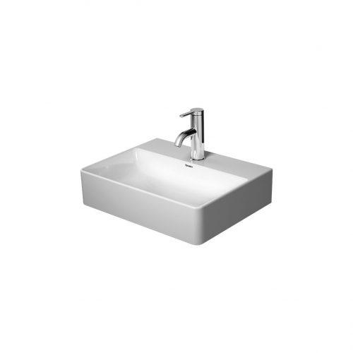 West One Bathrooms Online 073245