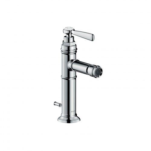 West One Bathrooms Online 16526000 axor axor montreux238478