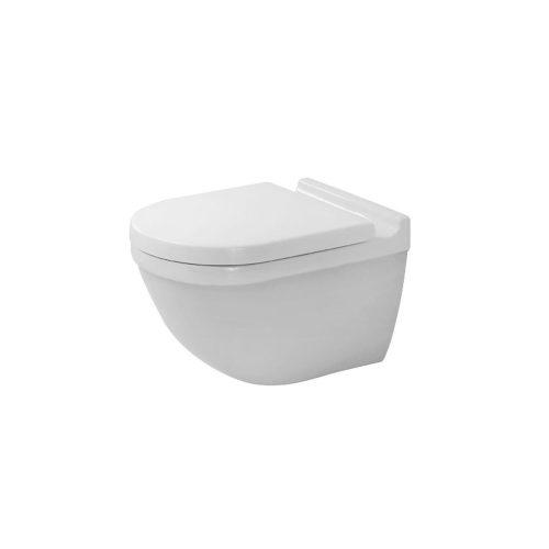 West One Bathrooms Online 222509