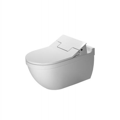 West One Bathrooms Online 222659 sewa slim