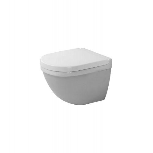 West One Bathrooms Online 222709