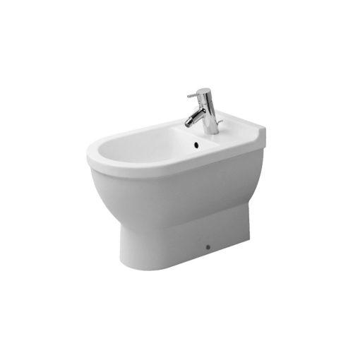 West One Bathrooms Online 223010