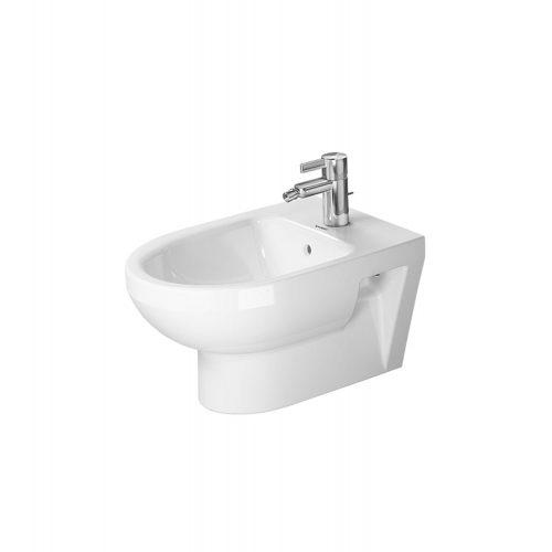 West One Bathrooms Online 227915