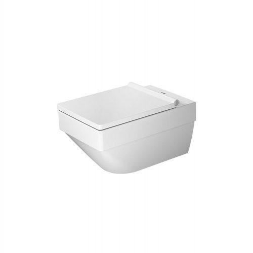 West One Bathrooms Online 252509 1