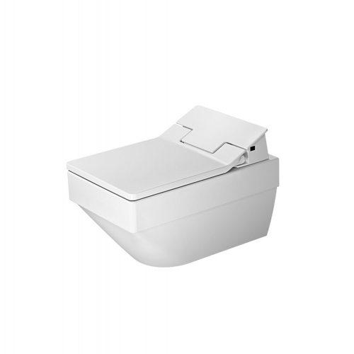 West One Bathrooms Online 252559