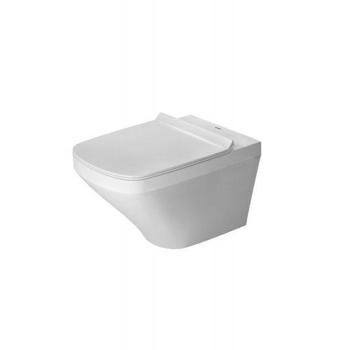West One Bathrooms Online 255109 1 1
