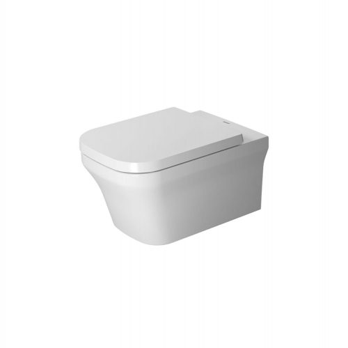 West One Bathrooms Online 256109