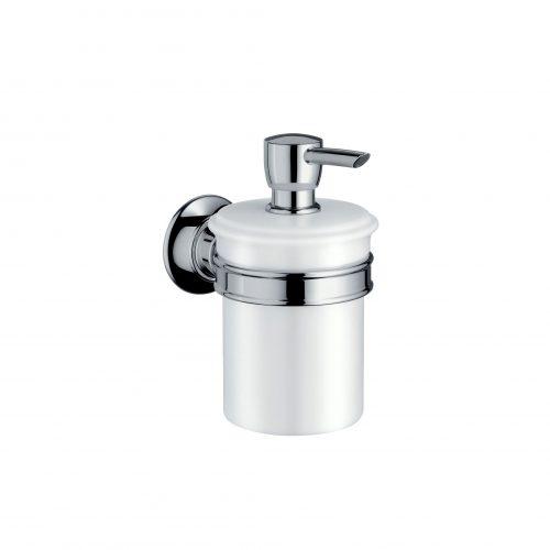 West One Bathrooms Online 42019000 axor axor montreux81513
