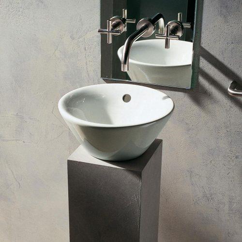 West One Bathrooms ONline bacino 02