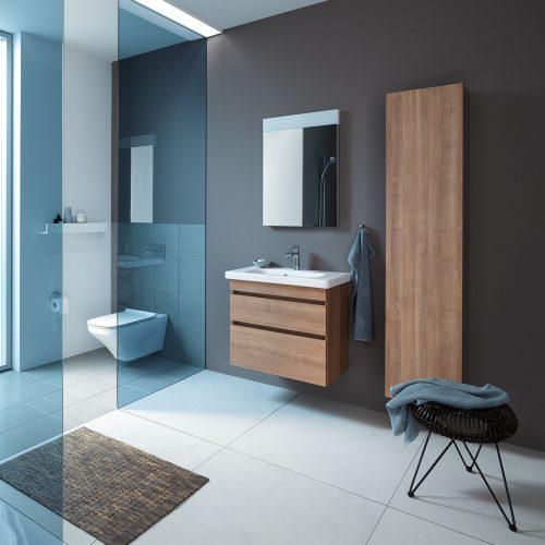 West One Bathrooms Online DuraStyle